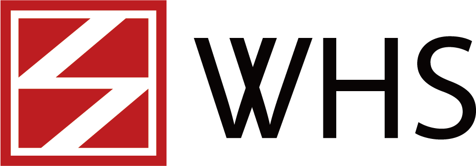 WHS Technologie Ingolstadt GmbH